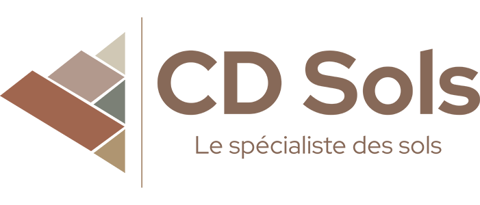 CDSols Sàrl